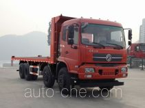 Chitian EXQ3310B14 flatbed dump truck