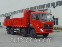 Chitian EXQ3311AX1 dump truck