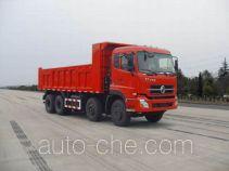 Chitian EXQ3318A2 dump truck