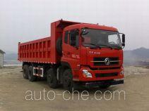 Chitian EXQ3318A7 dump truck