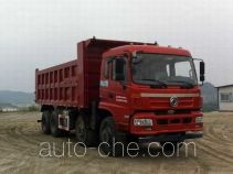 Chitian EXQ3318GF1 dump truck