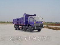 Chitian EXQ3318VB3 dump truck