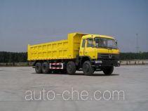 Chitian EXQ3318VB3G1 dump truck