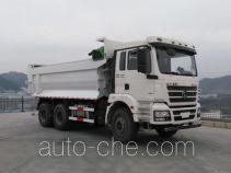 Chitian EXQ5256ZLJMR1 самосвал мусоровоз
