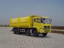 Chitian EXQ5290A11ZFL bulk powder dump truck