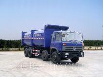 Chitian EXQ5291ZFL самосвал для порошковых грузов