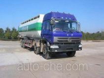 Junma (Chitian) EXQ5310GSN грузовой автомобиль цементовоз