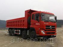 Chitian EXQ5310ZLJA20 dump garbage truck