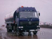 Junma (Chitian) EXQ5312GYY oil tank truck