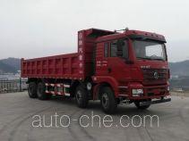 Chitian EXQ5316ZLJHR3 самосвал мусоровоз