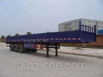 Chitian EXQ9320 trailer