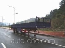Junma (Chitian) EXQ9350 trailer