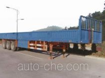 Chitian EXQ9400 trailer