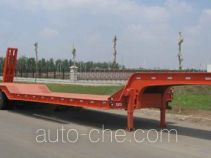 Junma (Chitian) EXQ9401TDP низкорамный трал