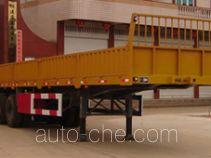 Changchun Yuchuang FCC9401L trailer