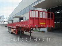 Changchun Yuchuang FCC9403L trailer