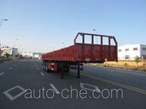 Changchun Yuchuang FCC9404L trailer
