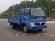 Feidie FD1034W10K cargo truck