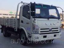 UFO FD1041W17K5-7 cargo truck