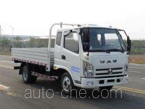 UFO FD1041W17K5-2 cargo truck