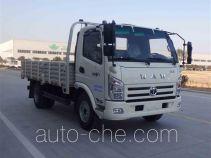 UFO FD1043W63K5-1 cargo truck
