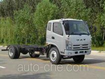 Feidie FD1045W63K truck chassis