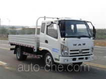 UFO FD1044W63K cargo truck