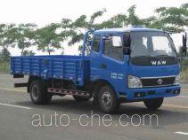 UFO FD1046W18K cargo truck