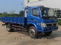 UFO FD1058P18K4 cargo truck
