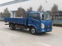 Feidie FD1086W63K cargo truck