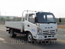 Feidie FD1088W63K cargo truck