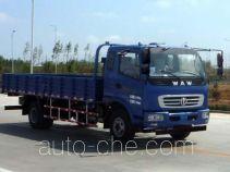UFO FD1091P8K4 cargo truck
