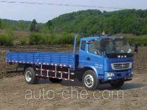 UFO FD1121P8K4 cargo truck