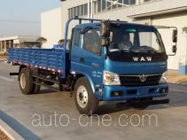 UFO FD1131P63K5-3 cargo truck