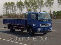 UFO FD1140P8K4 cargo truck