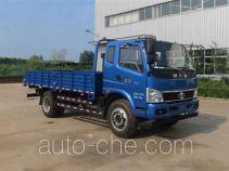 UFO FD1148P18K4 cargo truck
