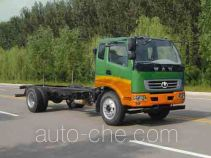 UFO FD1148P8K4 truck chassis