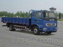 UFO FD1156P8K4 cargo truck