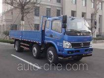 UFO FD1163P8K4 cargo truck
