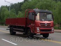 UFO FD1166P19K cargo truck