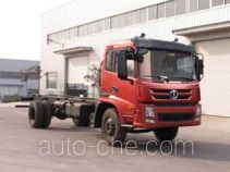 Feidie FD1166P19K truck chassis