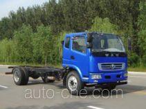 Feidie FD1161P8K4 truck chassis
