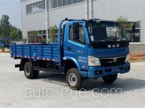 Feidie FD2048W18K off-road dump truck