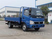 Feidie FD3040MD10K4 dump truck