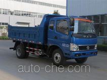 飞碟牌FD3043P10K4型自卸汽车