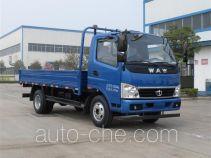 UFO FD3080MD10K4 dump truck