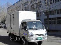 Feidie FD5031XXYD64KBEV electric cargo van