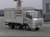 Feidie FD5040CCYW16K stake truck