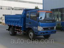 Feidie FD5043ZLJP10K4 dump garbage truck