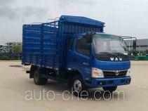 UFO FD5044CCYW10K грузовик с решетчатым тент-каркасом